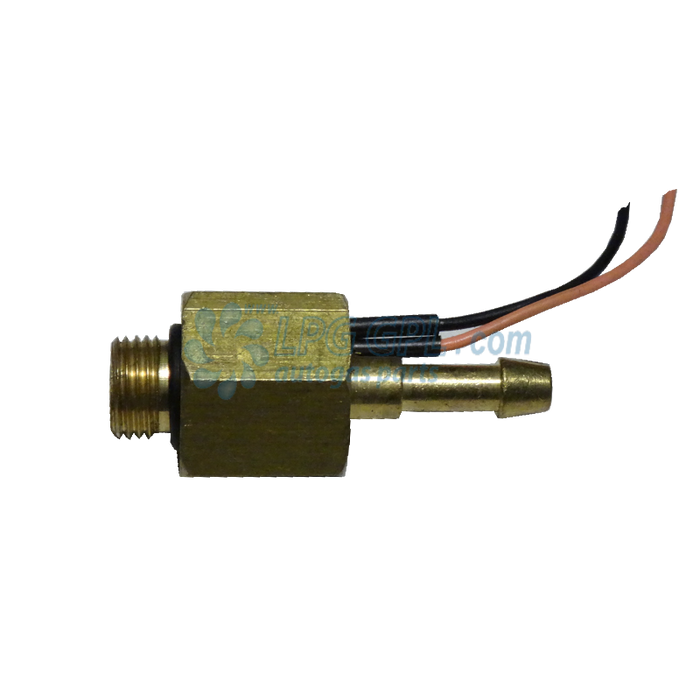 AEB KME Temperature Sensor For Injectors 7.0k to 1k Ohm