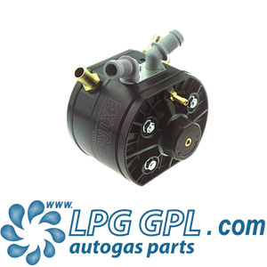 kme extreeme lpg autogas propane regulator high power engines gas conversion