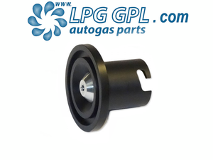 autogas filler cap with lock, lpg cap, lockable gas cap, autogas, propane, motorhome, gas lock