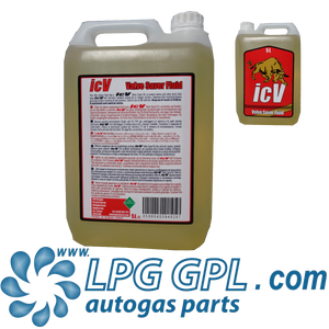 icv 5L, valve saver fluid, flashlube, jlm, flash lube, valve care, prins, brc, replacement, online
