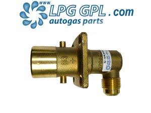 jic angled filler, autogas filler, filling point, 20mm, motorhome filler brass, big hose, gas filler
