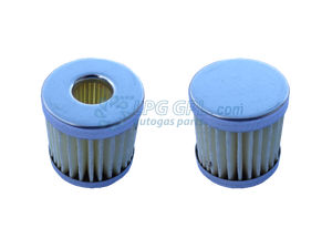 omb filter, omb lpg filter, omb autogas filter, auto gas filter