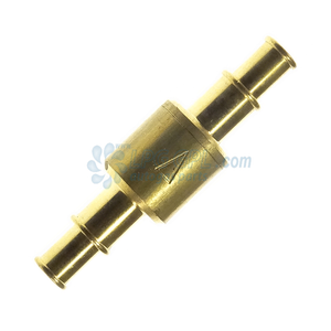petrol one way valve, 6mm petrol, 8mm petrol, stop petrol going back, lpg parts, lpg store, lpg shop