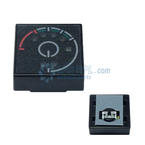 switch, level gauge, kme, kme nevo, spares, parts, auto gas, propane, conversion, indicator