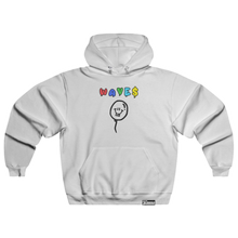 Load image into Gallery viewer, Birthday Hoodie