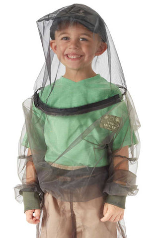 Buy Insect Protective Clothing Bugbaffler Com