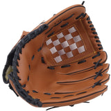 Best Quality Baseball Gloves
