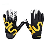 Breathable Baseball Batting Gloves