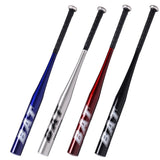 New Aluminium Alloy Baseball Bat