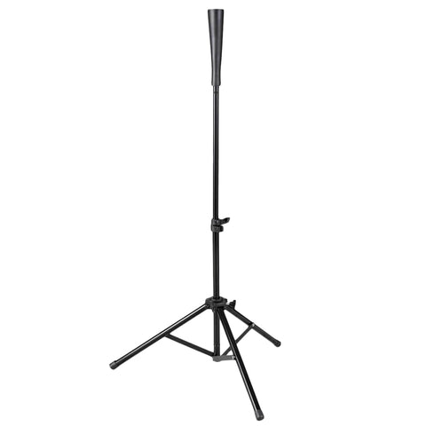 Baseball  Batting Tripod Practice Equipment