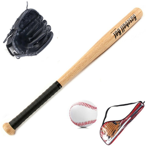 Baseball Full Kit Training Tools