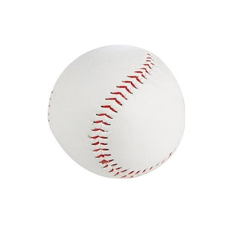 High Quality PVC  Softball