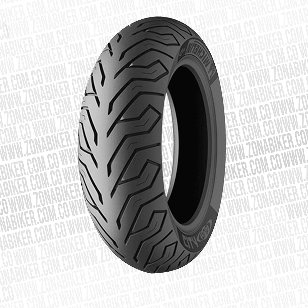 LLANTA MICHELIN CITY GRIP 2 130/70-13 TL