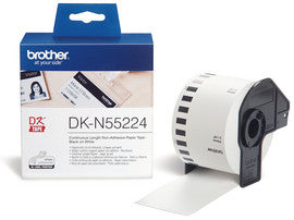 Brother label DK-N55224