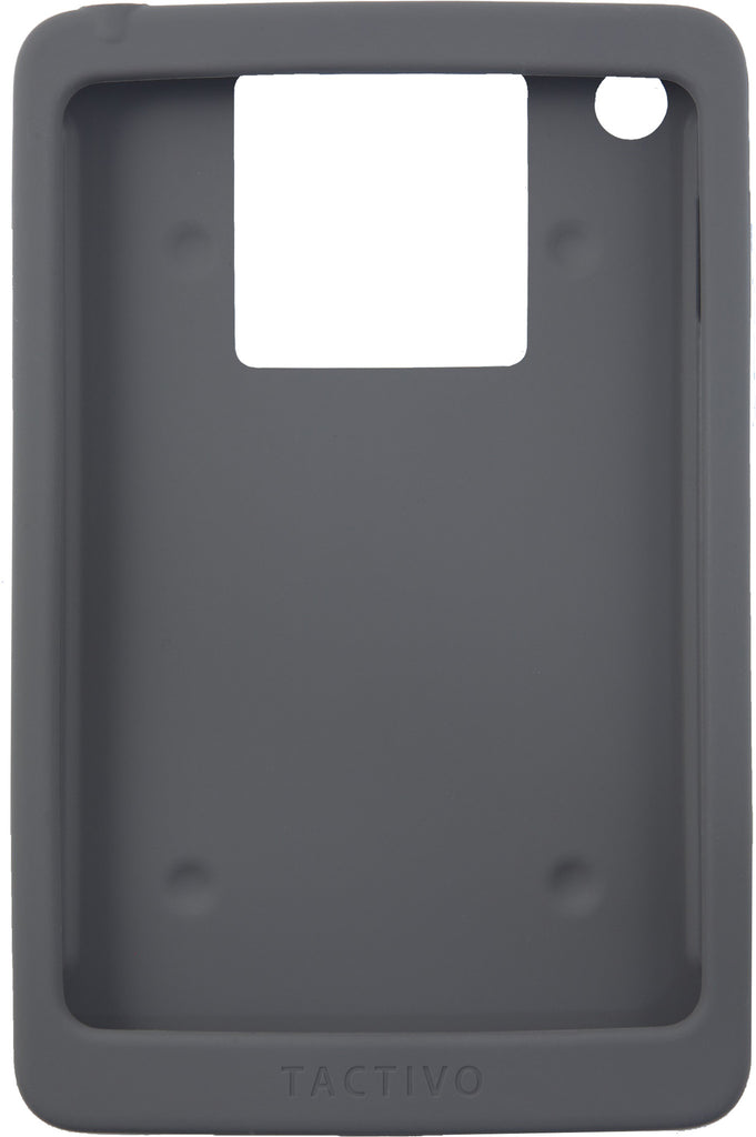 Guardian case for Tactivo iPad Air 2