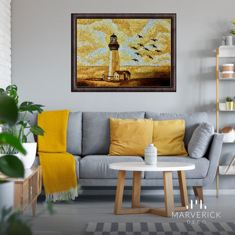 landscape paintings for sale in switzerland