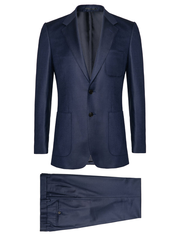 SUPER150-WOOL-DEEP-BLUE-SUIT