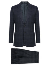 WOOL-CASHMERE-BLEND-GLEN-PLAID-SUIT