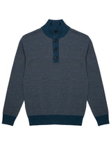 MERINO-WOOL-MOCK-TURTLENECK-LONG-SLEEVE