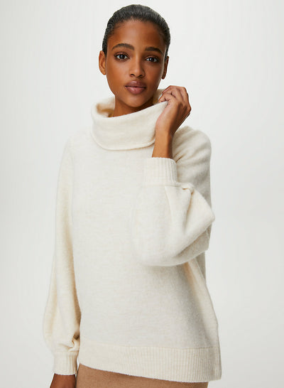 ADICHIE SWEATER
