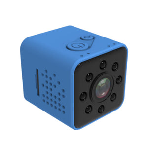 Sq23 HD 1080P Outdoor Waterproof Sports Camera