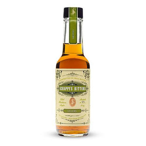 Bitters-Scrappy's Celery Bitters (5 oz)-Scrappy's-Dramson