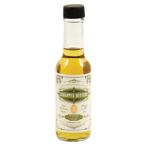 Bitters-Scrappy's Lime Bitters (5 oz)-Scrappy's-Dramson