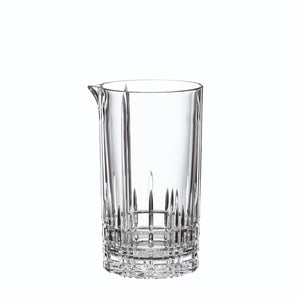 Bar Tools-Cocktail Mixing Glasses-Perfect Mixing Glass-Spiegelau-22.4 oz-Dramson