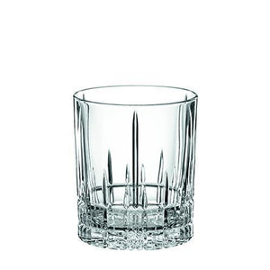 Perfect Serve 13 oz D.O.F. Glasses (Set of 4)-Spiegelau-Dramson
