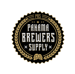 Panama Brewers Supply