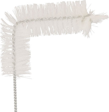 Carboy Brush - Cepillo