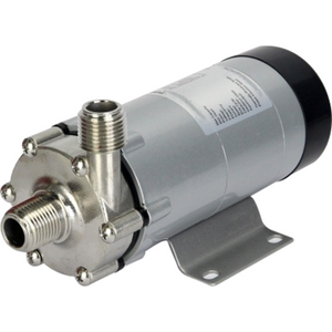 MKII High Temp Magnetic Drive Pump
