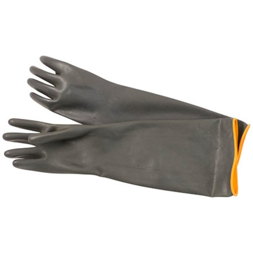 Heavy duty Brewing gloves - guantes