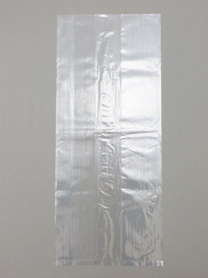 Clear Poly Bag (10