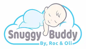 Snuggy Buddy Baby