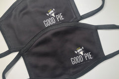 Good Pie Face Covers