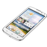 Huawei Ascend Y300 white