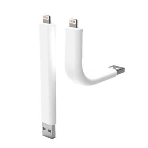 iPhone 5 Home Charger