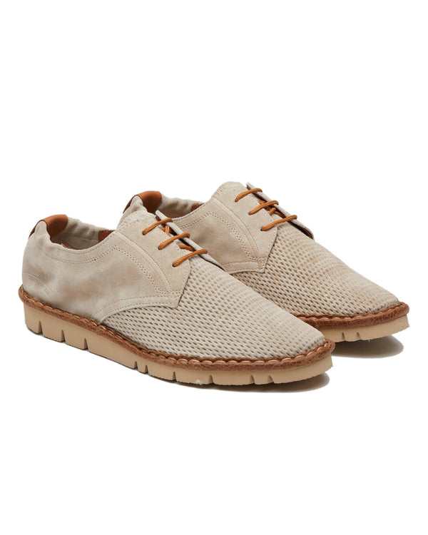 Lace-up shoes Dapper Uluru