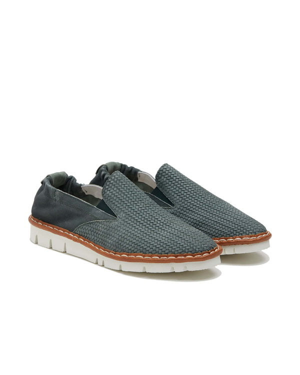 Slip-On shoes Quintana Yuta
