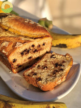 Load image into Gallery viewer, Homemade Banana Cake - كيك بالموز