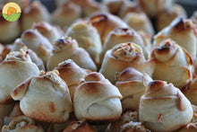 Load image into Gallery viewer, Labneh Rolls (Frozen)