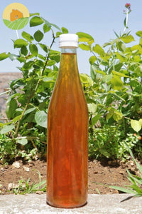 Apple Vinegar - خل التفاح