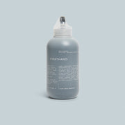 Firsthand Supply Charcoal Body Cleanser