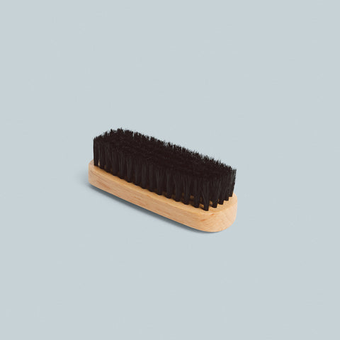 Service & Supply Beard Brush