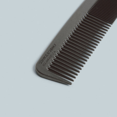 Service & Supply Comb