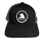 Panther Island Hat