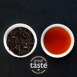 Brockley Breakfast - Tea Bags - Black Tea