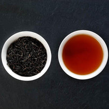 Load image into Gallery viewer, Ceylon - Loose Leaf - Black Tea
