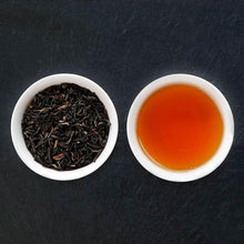 Load image into Gallery viewer, Darjeeling 2nd Flush - Loose Leaf - Black Tea